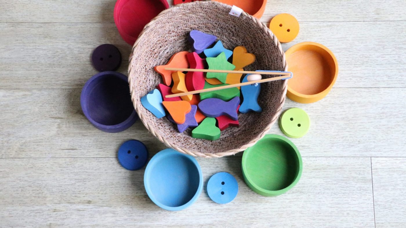 Cropped Image Pinterest Organisation De La Classe.jpg