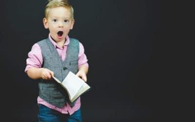 Combien coûte une école Montessori ?