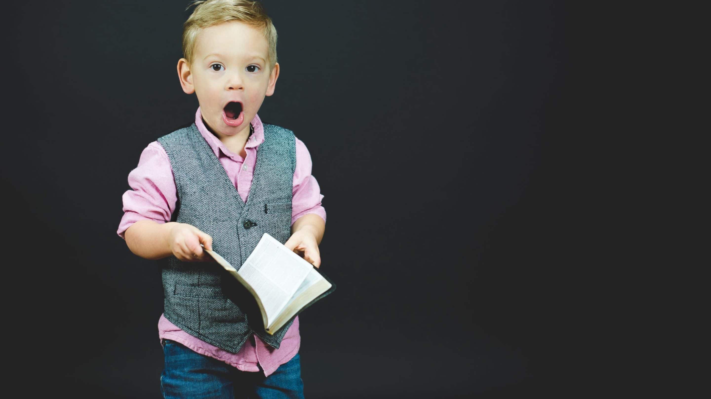 Cropped Enfant Scolarité Montessori école Coût 1.jpg