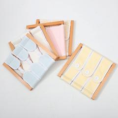 trois cadres d'habillage de la pédagogie montessori