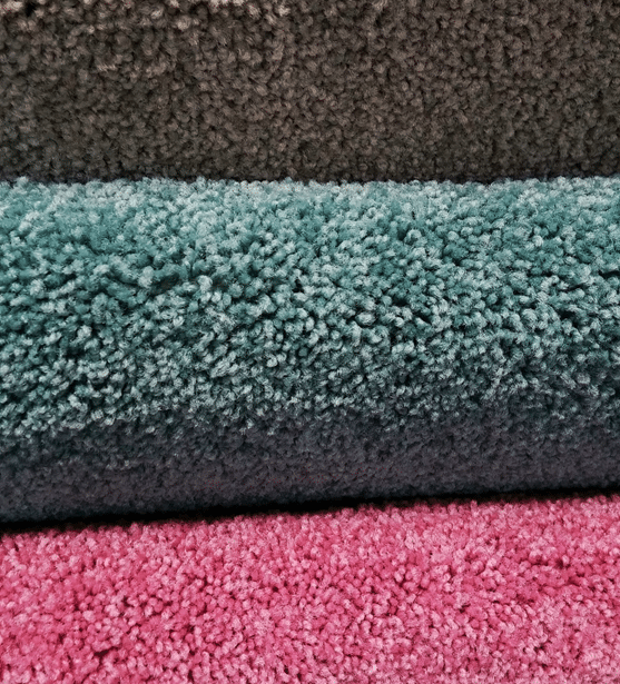 Tapis de sol pour classe Montessori - réserve tapis de sol