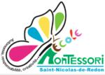 Ecole Montessori St Nicolas de Redon