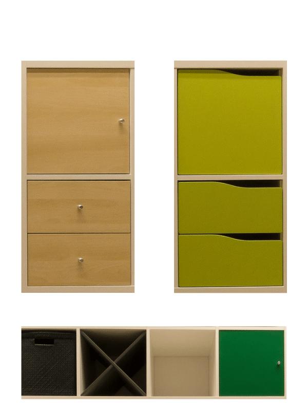meuble rangement, ouverture facile, jouets enfants, tiroir, placard