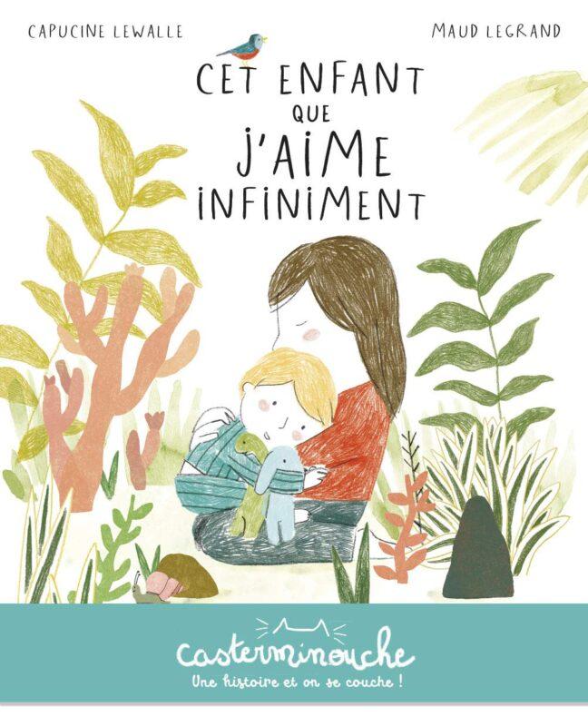 Livre amour inconditionnel, livre d'amour, relation parent enfant, renforcer la relation, aimer son enfant, je t'aime comme tu es, livre enfant, livre 3 ans