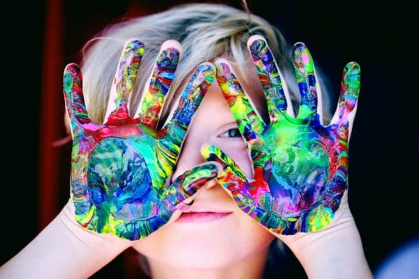 Pedagogie Positive Grandireavecmino