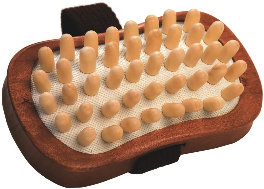 brosse montessori