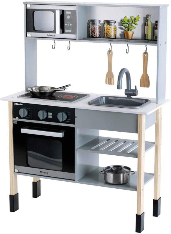 Miele - Kitchen