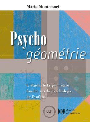 psycho géométrie montessori